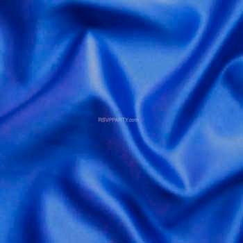 Linen (Specialty)
